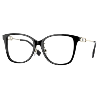 Burberry BE2336F Eyeglasses